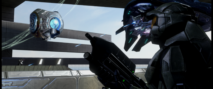 halo-the-master-chief-collection-screenshot-2020-07-14-06-01-37-08