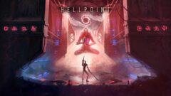 hellpoint_keyart