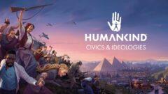 humankind-civics-ideologies-01-header