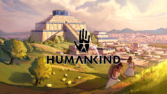 humankind-opendev-preview-01-header