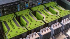 inspur-nf5488m5-server-nvidia-tesla-100-sxm3-hgx-2-gpu-tray-coolers