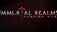 immortal-realms-vampire-wars-preview-01-header-2