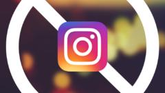instagram-26