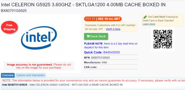 intel-celeron-g5925-dual-core-desktop-cpu
