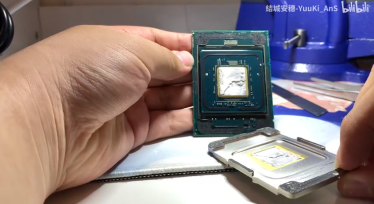 intel-cooper-lake-sp_xeon-scalable-cpu_2