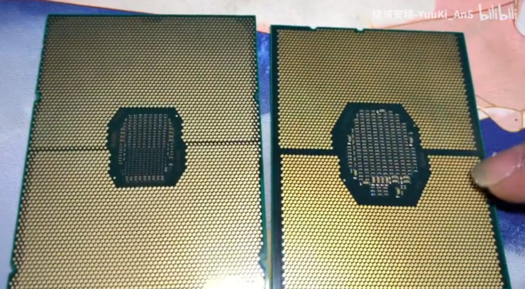 intel-cooper-lake-sp_xeon-scalable-cpu_4