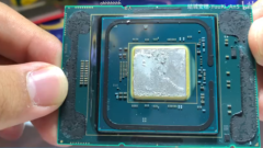intel-cooper-lake-sp_xeon-scalable-cpu_6