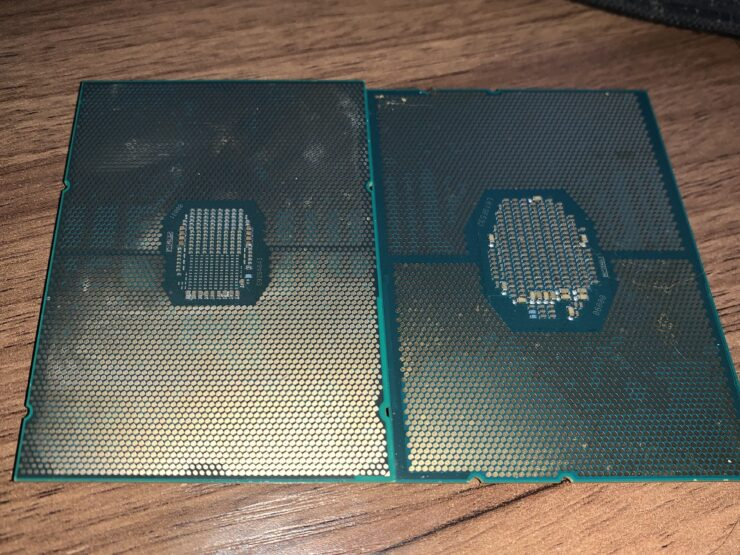 intel-cooper-lake-sp_xeon-scalable-cpu_8