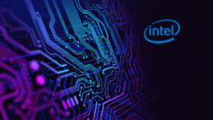 intel-enables-ai-acceleration-and-brings-new-pricing-to-intel-xeon-w-and-x-series-processors