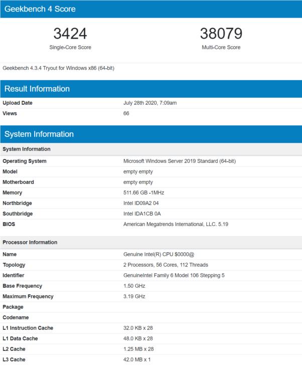 intel-ice-lake-sp-10nm-xeon-cpu_28-core-56-thread_2s-platform_performance-benchmark_1