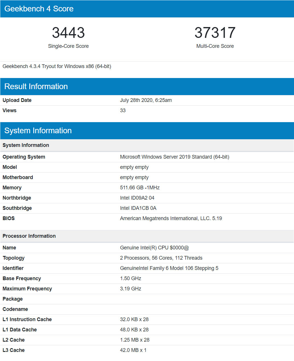 intel-ice-lake-sp-10nm-xeon-cpu_28-core-56-thread_2s-platform_performance-benchmark_2