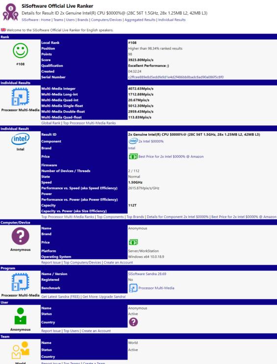 intel-ice-lake-sp-10nm-xeon-cpu_28-core-56-thread_2s-platform_performance-benchmark_3