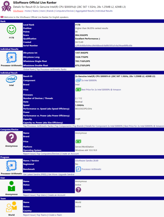 intel-ice-lake-sp-10nm-xeon-cpu_28-core-56-thread_2s-platform_performance-benchmark_4