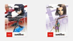 joker-and-hero-amiibo