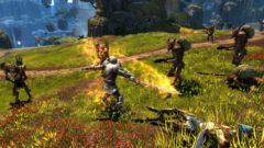 kingdoms-of-amalur-re-reckoning