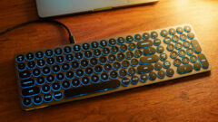 kolude-keyboard-2