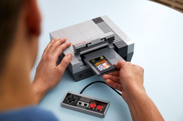 lego-nintendo-cartridge