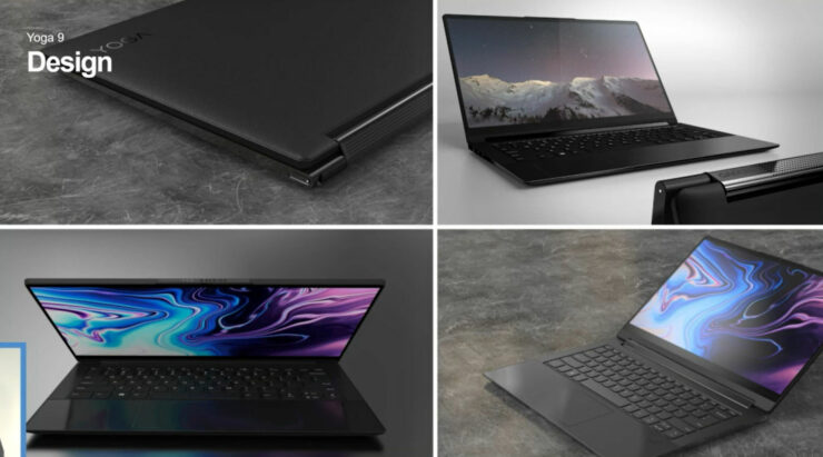 lenvo-yoga-series-notebooks-2020-lineup_intel-11th-gen-tiger-lake-cpu_intel-iris-xe-graphics_nvidia-geforce-mx450-gtx-1650-turing-graphics_5