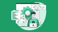Complete 2020 Learn Linux Bundle