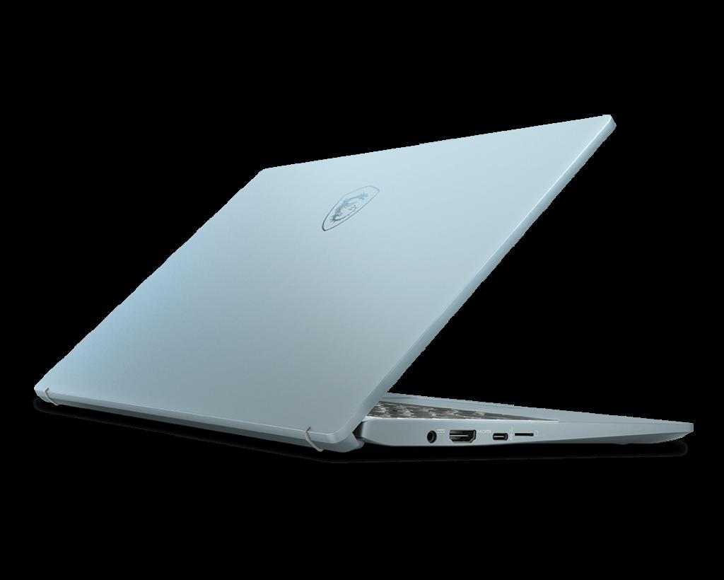 msi-modern-14-notebook_1