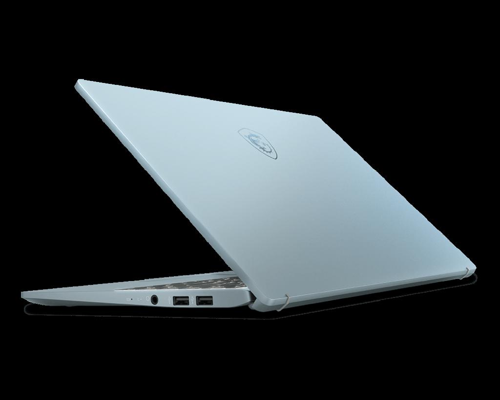 msi-modern-14-notebook_3