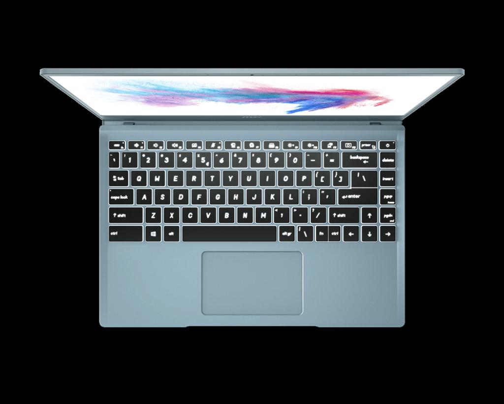 msi-modern-14-notebook_4