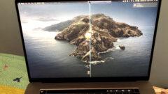 macbook-pro-48