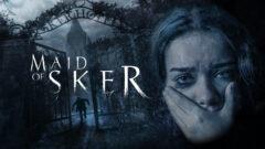 maid_of_sker_banner_4k