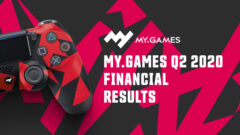 my-games-q2-2020-results-01-header