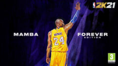 nba-2k21-kobe-bryant-cover-reveal