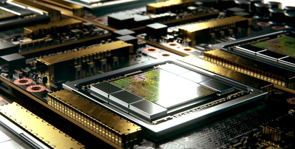 NVIDIA Ampere A100 Might Make Its Way In The CMP HX Family As The Fastest Cryptocurrency Mining GPU on The Planet