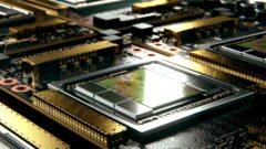 nvidia-ga102-feature-2