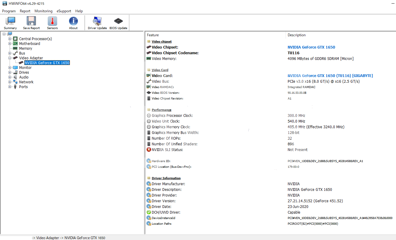 nvidia-geforce-gtx-1650-graphics-card_turing-tu116-gpu_4