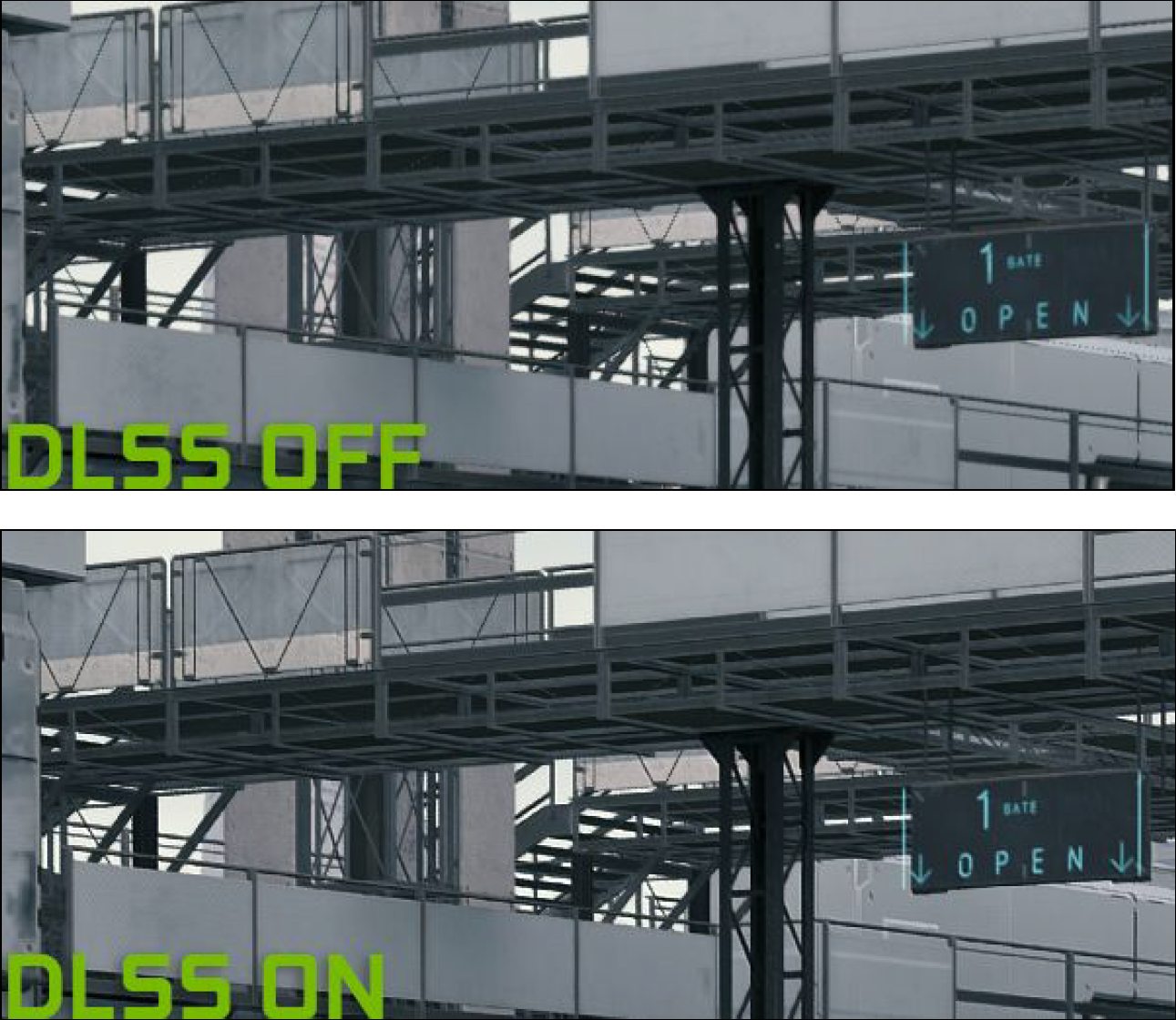 nvidia-geforce-rtx-gpu_death-stranding-pc_4k-1440p-with-dlss-2-0_4
