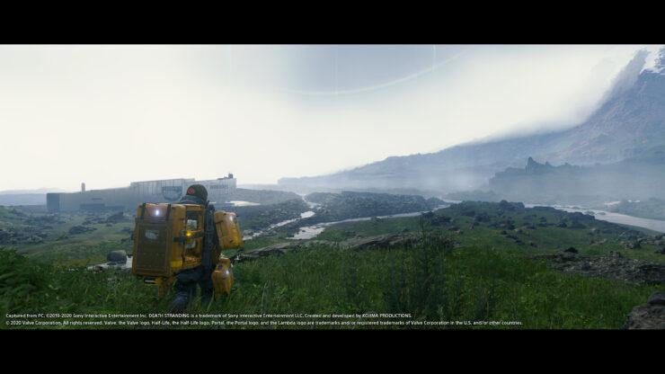 nvidia_dlss-2-0-death-stranding_pc_geforce-rtx-gpu_3