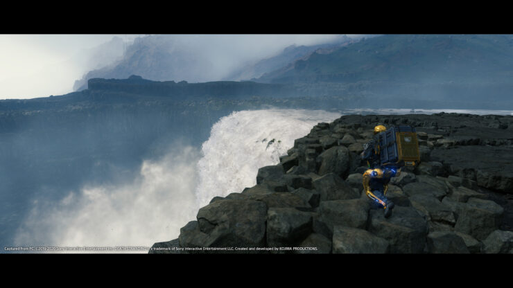 nvidia_dlss-2-0-death-stranding_pc_geforce-rtx-gpu_5