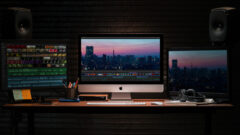 new-imac-refresh-1-3