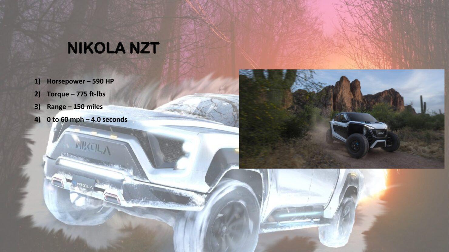 nikola-products-comparison-4