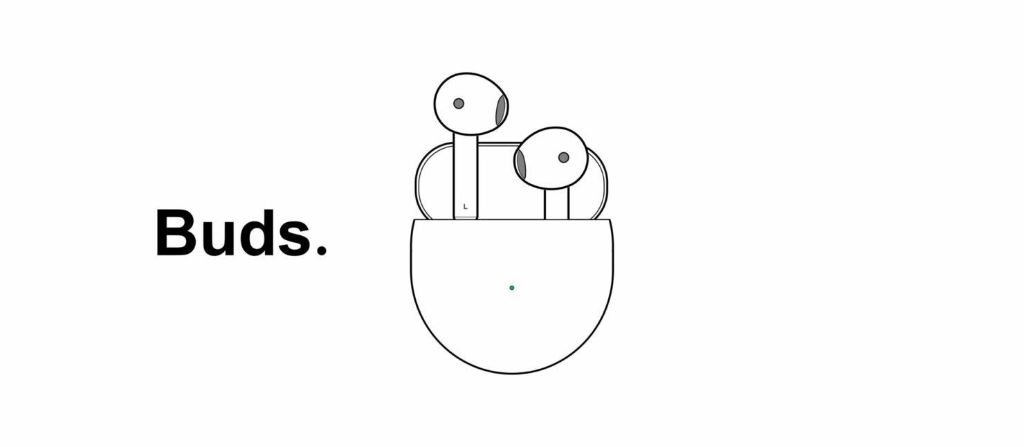 OnePlus Buds Price