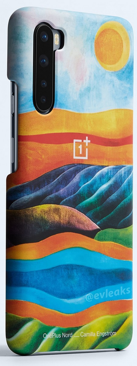 oneplus-nord-official-cases_1