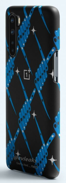 oneplus-nord-official-cases_2