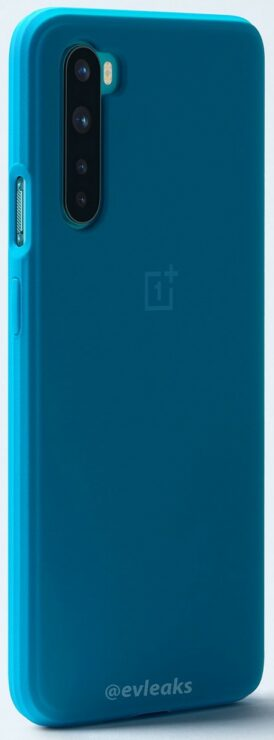oneplus-nord-official-cases_3