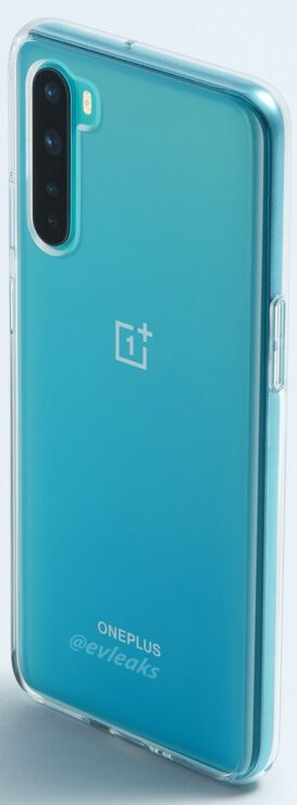 oneplus-nord-official-cases_4