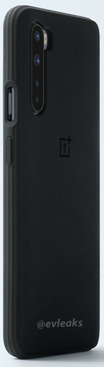 oneplus-nord-official-cases_5