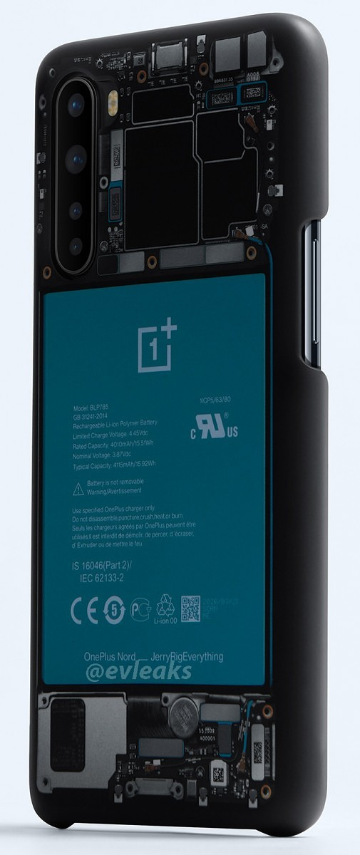 oneplus-nord-official-cases_6