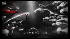 othercide_key-art