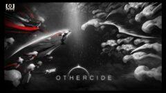 othercide_key-art