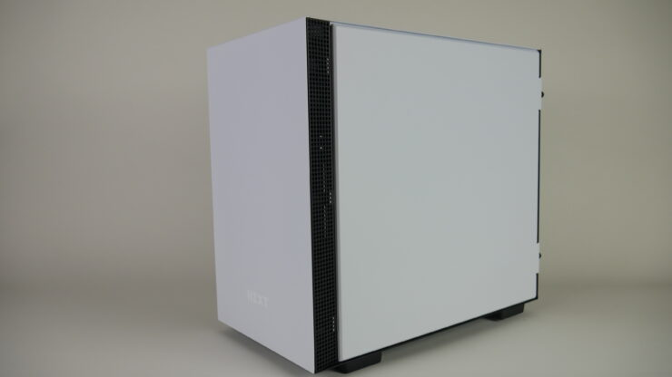 p1030571
