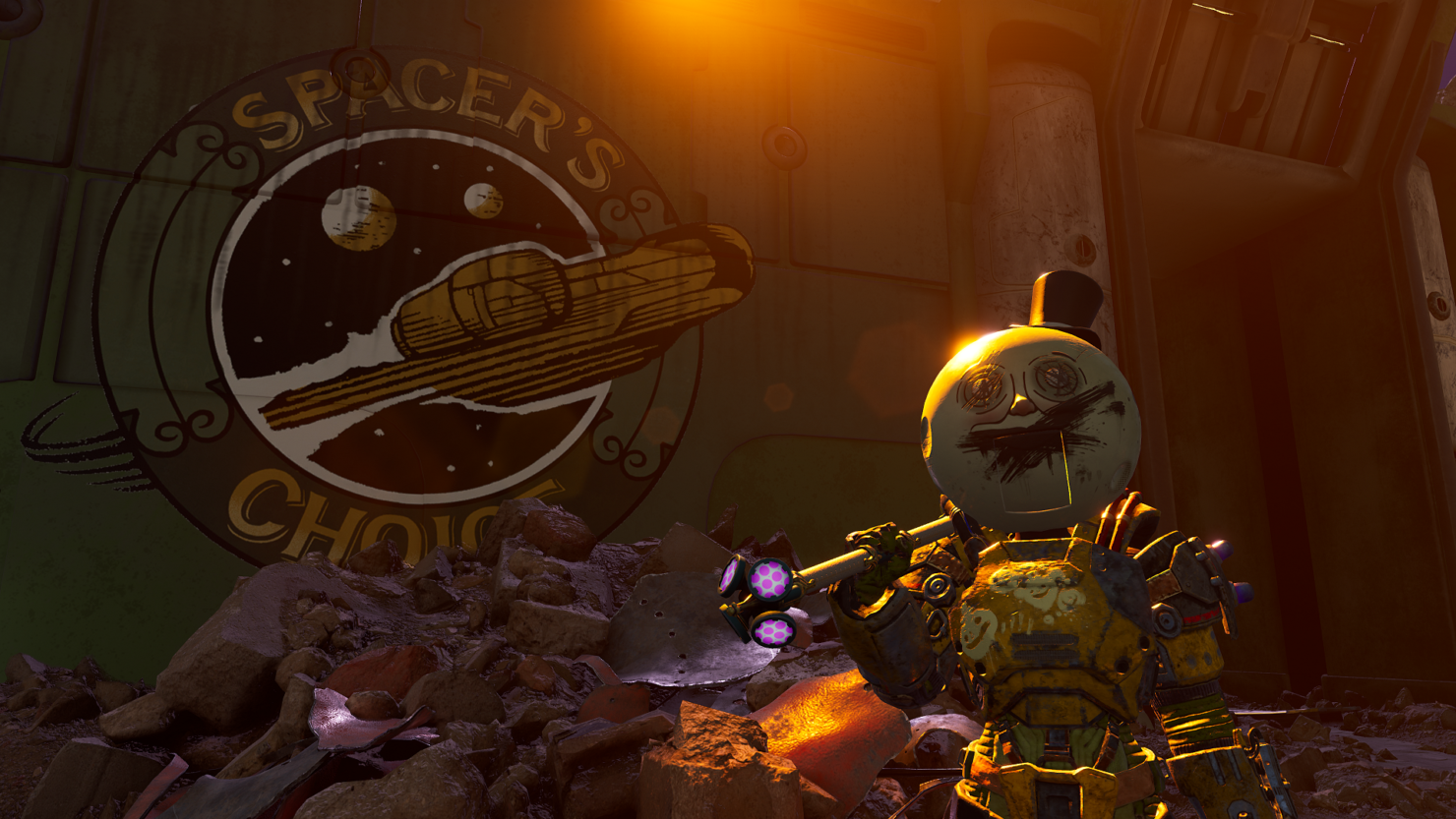 pd_the_outer_worlds_peril_on_gorgon_screenshot_01