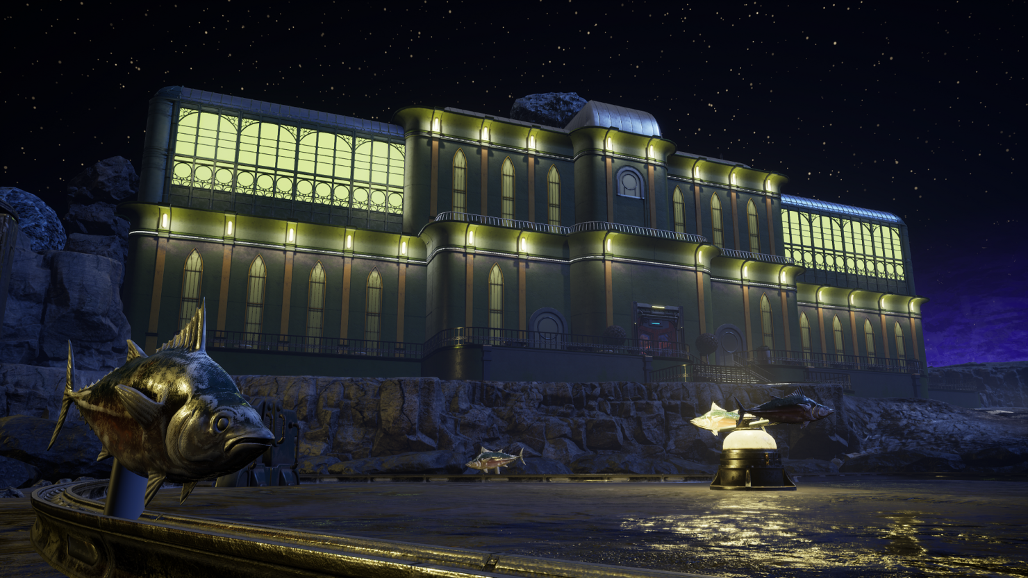 pd_the_outer_worlds_peril_on_gorgon_screenshot_06